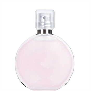 Promotion Nice Smell Perfume with a Very Very Lower Price2016