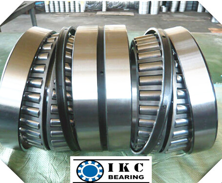 Lm451349dw/Lm451310/Lm451310d Four Row Taper Roller Bearing, Rolling Mill Bearing