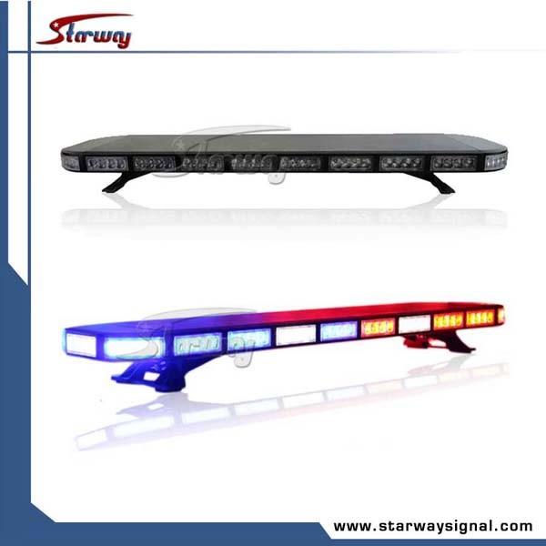 Warning Car LED Tir Light Bars / Lightbars (LTF-A816AB-120)