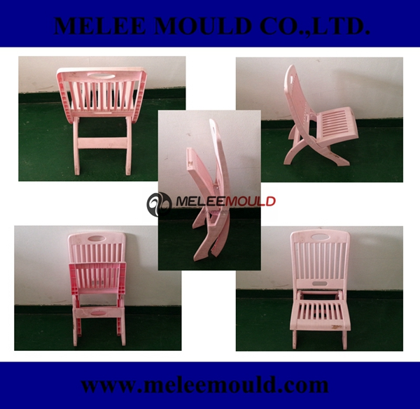 Plastic Mold for Baby Seat Chair Tooling