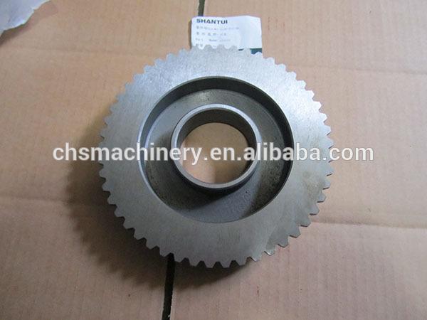 original spare parts gearbox piston loader ZL20-032106
