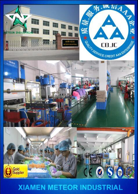 Customized Plastic Injection Products Components Auto Parts Machine Parts Plastic Gear Wheel
