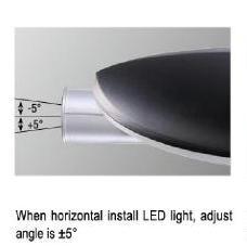 LED Street Light Sxc-LED-1032
