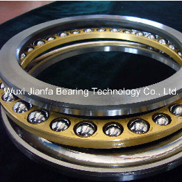 Hot Sale Good Quality Thrust Bearing