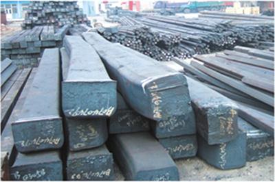 Duplex Steel Flange Lwn Forged Flange to ASME B16.5 (KT0051)