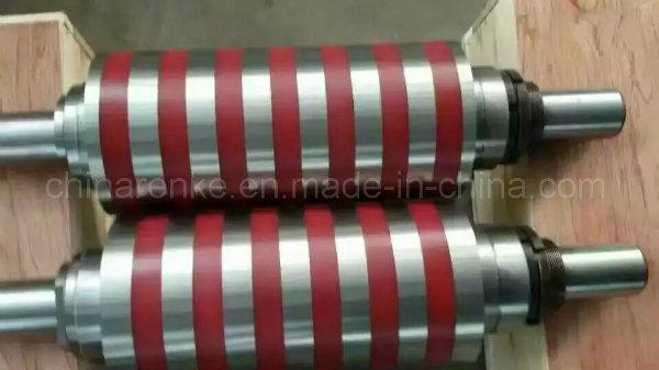 Best Quality Metal Circular Blade for Shear Machine