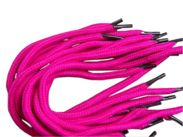 Factory Cotton Handle Rope Bag Rope Handle