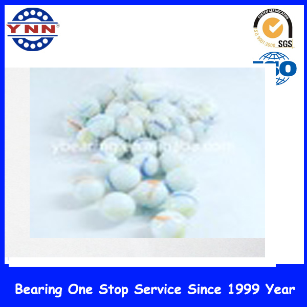 Ceramic Balls for Bearings (6mm)