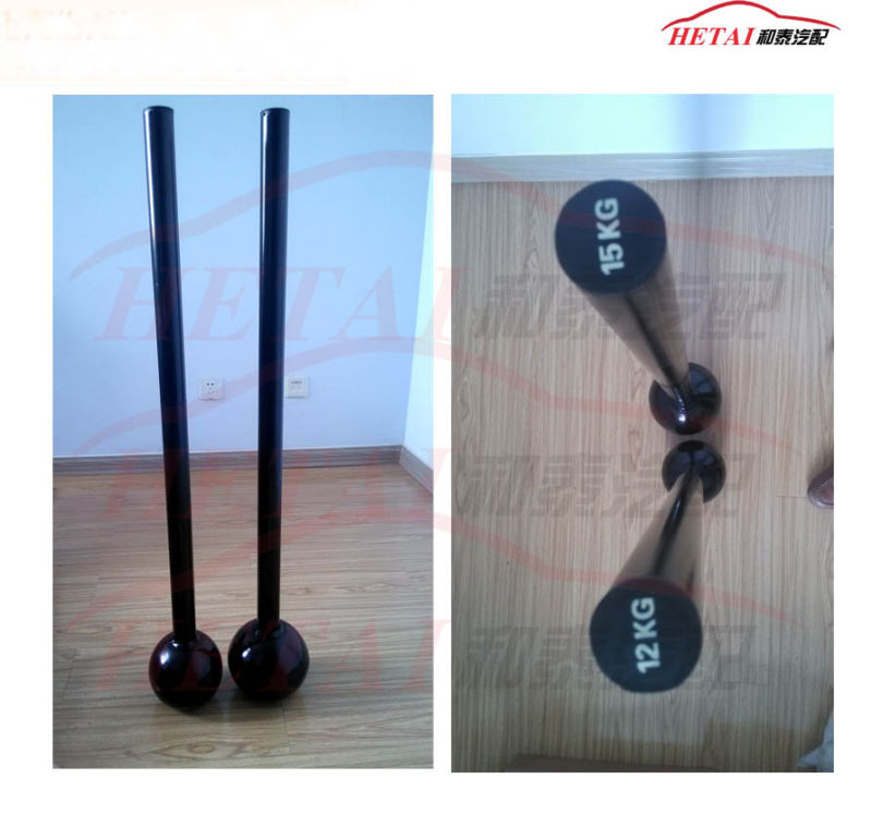 Customized Different Size of Gym Hammer for Fitness