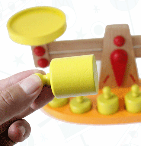 kids toy educational toy