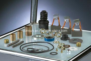 Donsun High Quality Free Sample Auto Accessories