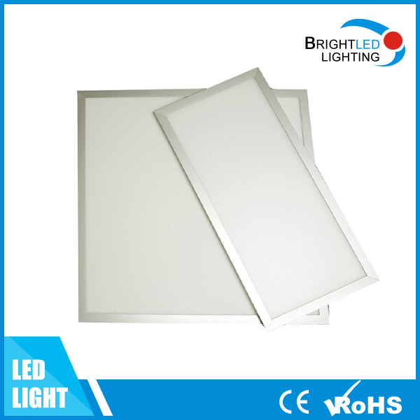 Ce/RoHS/cUL/UL/SAA Square LED Panel