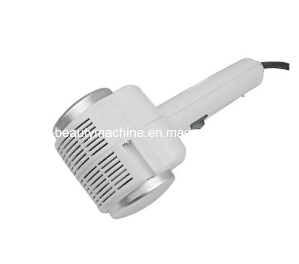 Powewful 3 in 1 Diamond Microdermabrasion Vacuum Spray Peeling Skin Care Beauty Machine