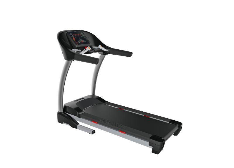 5.0HP Commercial Treadmill/Gym Treadmil (ULF-800)