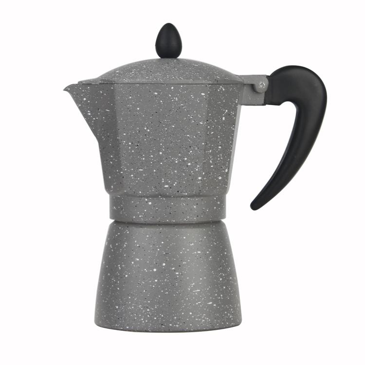 Espresso Percolator