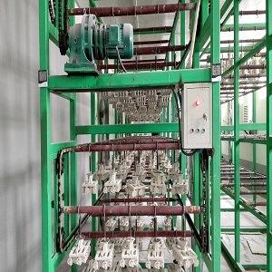 Precision Investment Casting Auto Parts Accessories