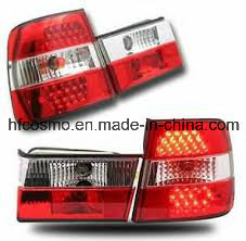 Custom Auto Car Kits Manufactures
