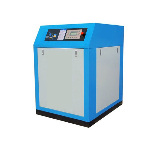 American Industrial Electric Scroll Air Compressor Prices