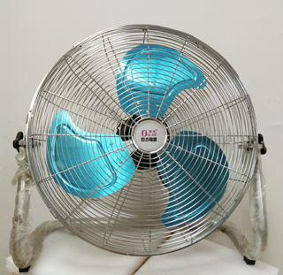 Stand Fan-Fan-Floor Fan-industrial Fan