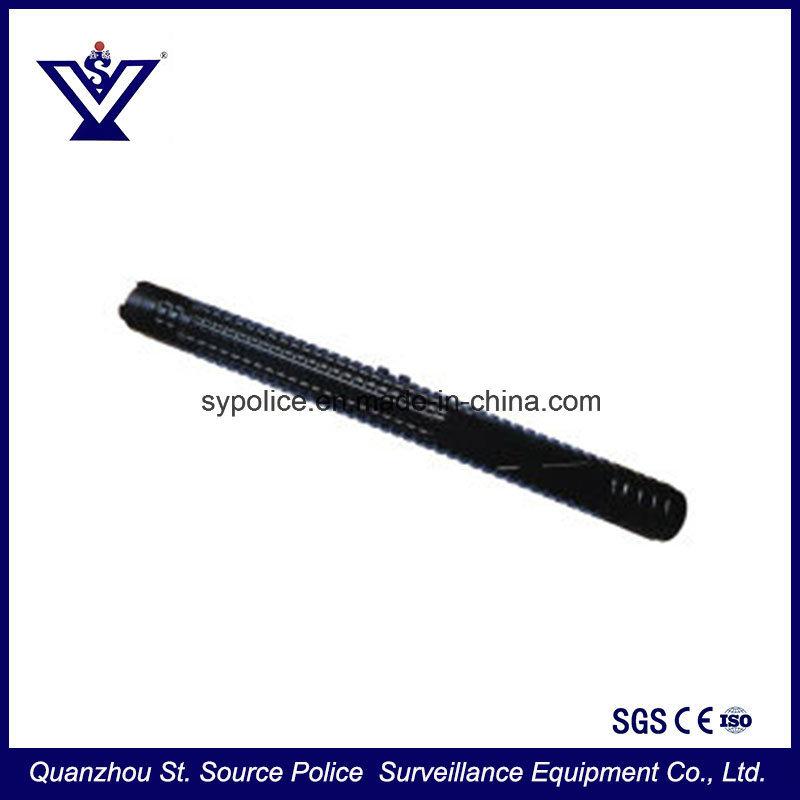 Police X8 Stun Guns with Flashlight (SYSG-181)