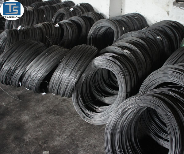 2016China Export Fiber Insulation Washer