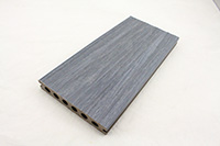 Coextrustion Lumber, Latest Co-Extrution Technology,