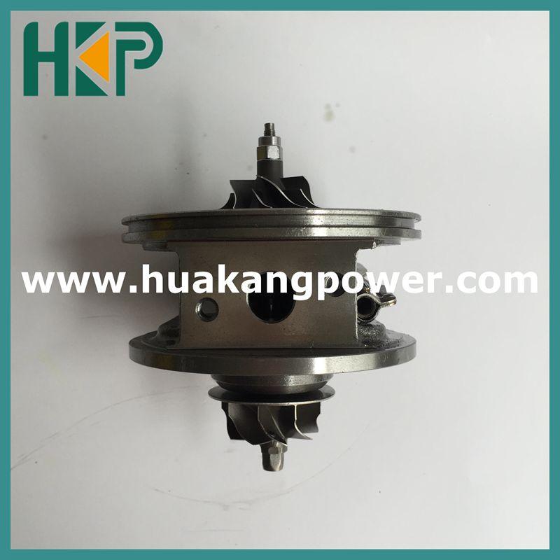 BV35 54359700014 Turbo Core Part/Chra/Cartridge