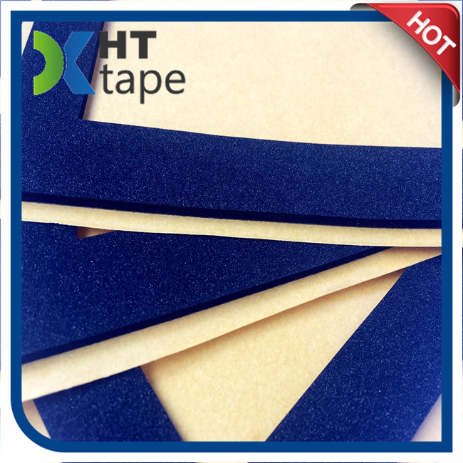 Cr Foam Adhesive Tape
