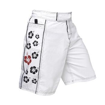 Wholesale Custom MMA Short, Sublimation MMA Fight Shorts