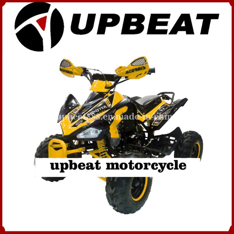 Upbeat 110cc Kawa ATV 125cc ATV