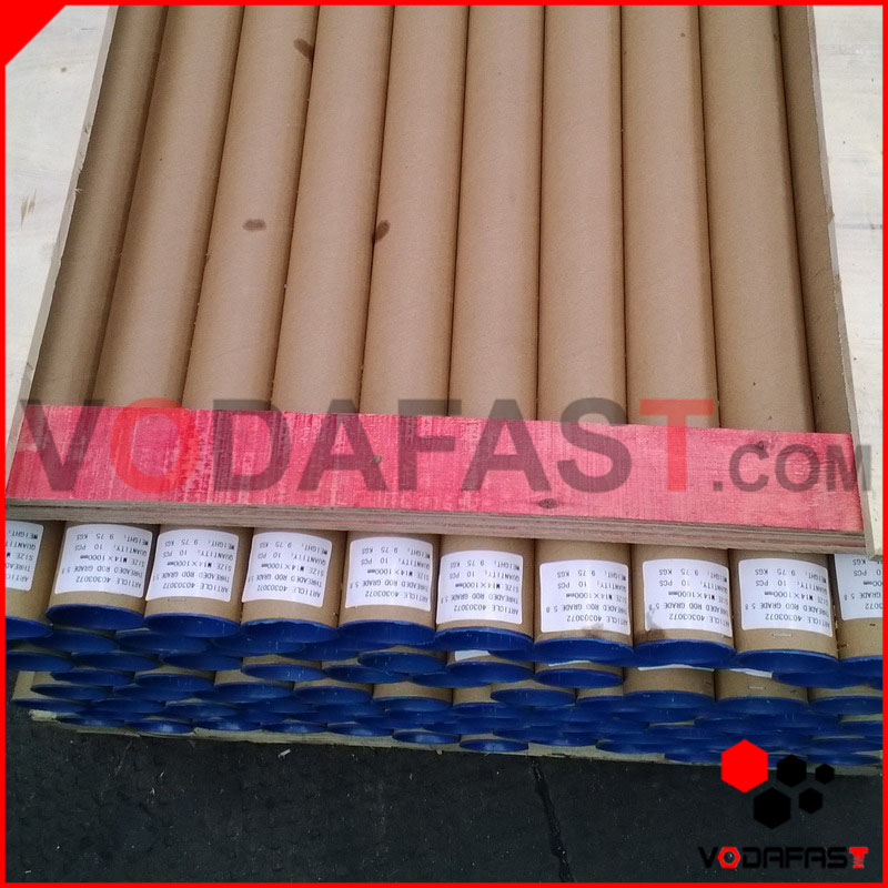 Full Thread Rod Full Thread Bar