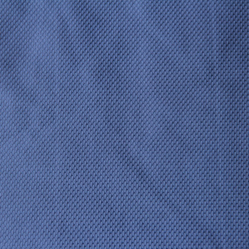 100% Polyester Jacquard Memory Fabric for Fashion Clothes