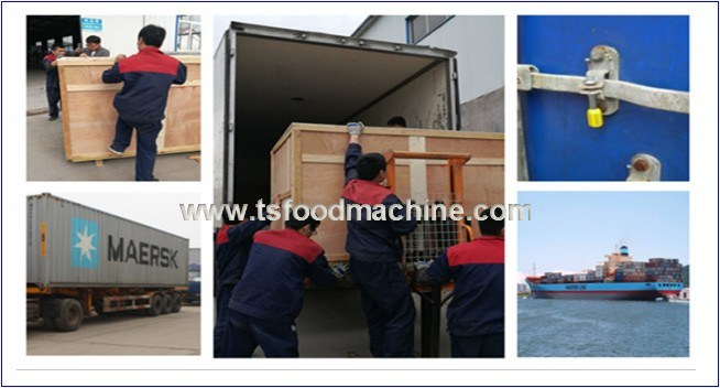 Commerical Industrial Seafood Drying Machine Fish Dehydrating Machine
