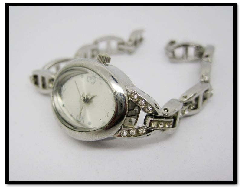 2013 New Hot Selling Ladies Luxury Watches Lady Wrist Watch Bracelet Ladies Watch