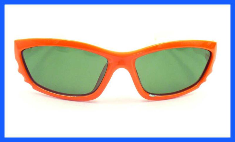 Kqp161442 Good Quality Children's Sunglasses Soft Frame