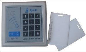 Elevator ID Card Controller, Elevator Controller (ID0950)
