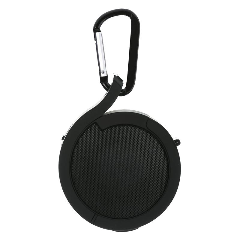 Excellent Sound Mini Portable Bluetooth Wireless Speaker