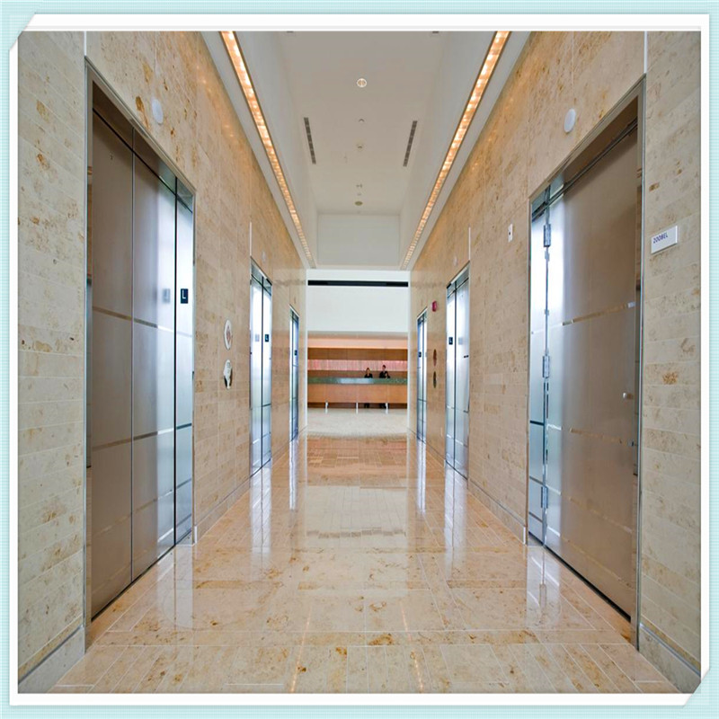 Mirror Finish 409L 430 Stainless Steel Sheet