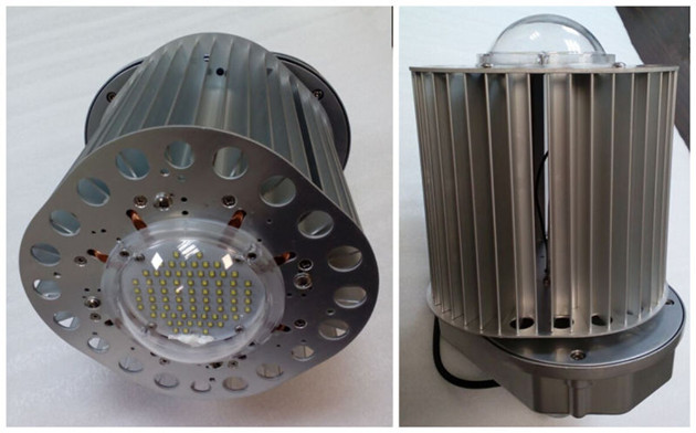 150W LED High Bay Light with Ce RoHS