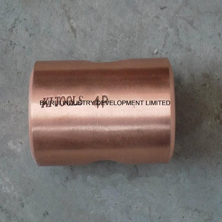Copper Alloy Hammer Sledge for Export