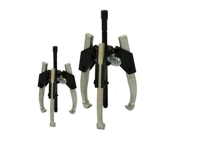 Grip Puller Dh-11533