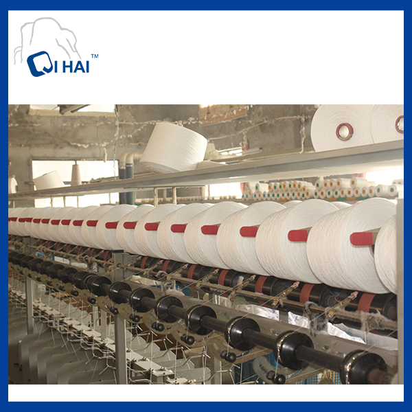BSCI Approved Manufacturer Cotton Towel (QHD99802)