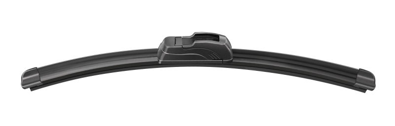 Best Quality Frameless Bosch Wiper Blades Manufacturer