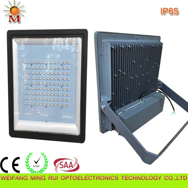 LED High Pole Street Light