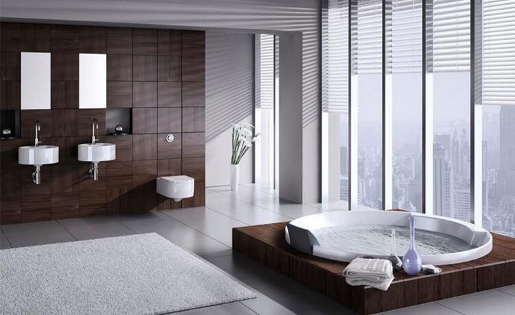 Turkish Luxury Hotel & SPA 27