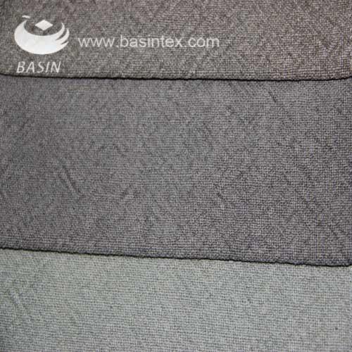 2014 New Sofa /Linen Fabric (BS6026)