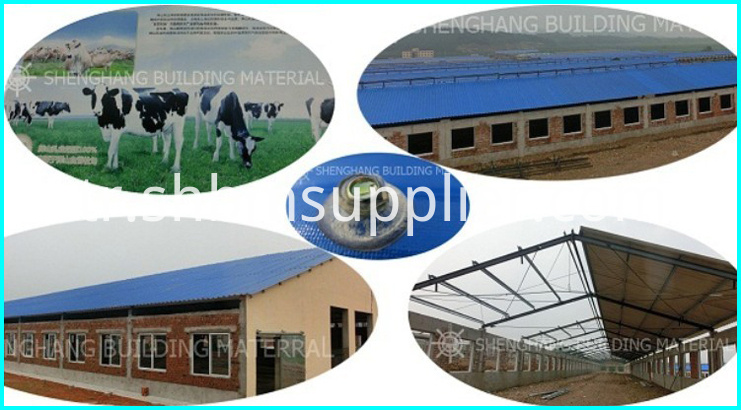 Insulated plastic roof cover