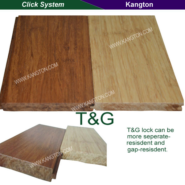 Top 10 Carbonized Vertical Bamboo Floring Tg (vertical bamboo flooring)