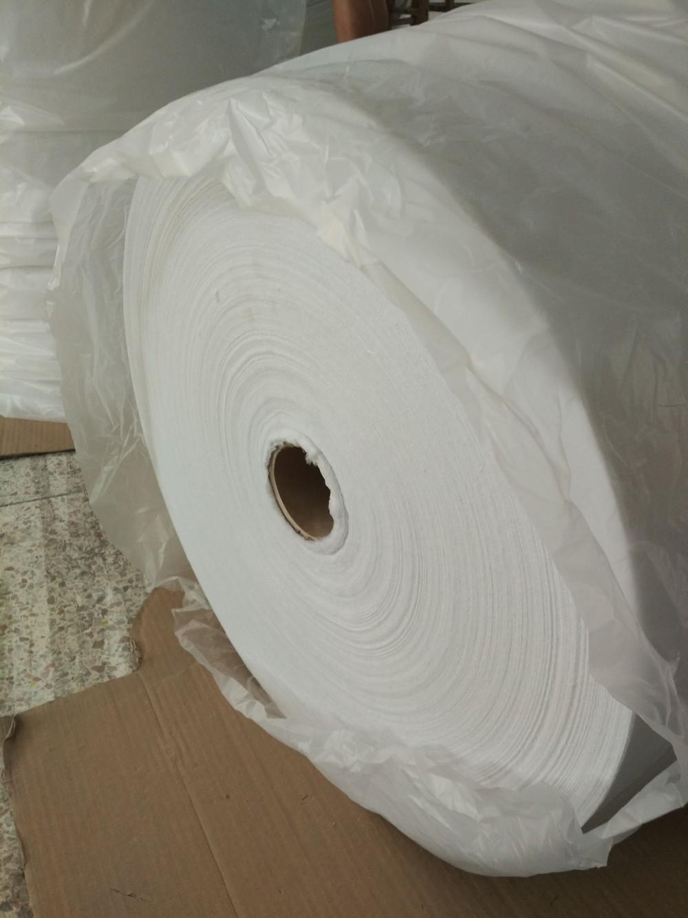 Heat Transfer Printing Oxford Fabric