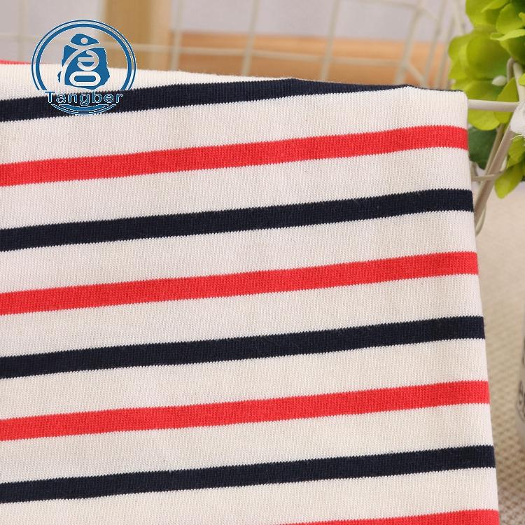 Nice quality fabric cotton